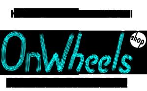 onwheels_logo1